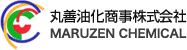 MARUZEN CHEMICAL TRADING CO., LTD.